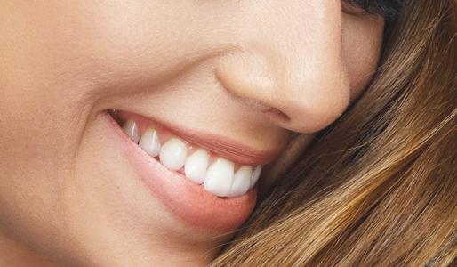 especialidades estética dental premium