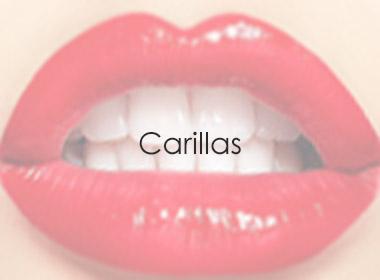 Carillas Dentales - Clínica dental Fernando Soria - Dentistas Madrid