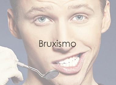 Bruxismo en Madrid - Clínica Dental Madrid