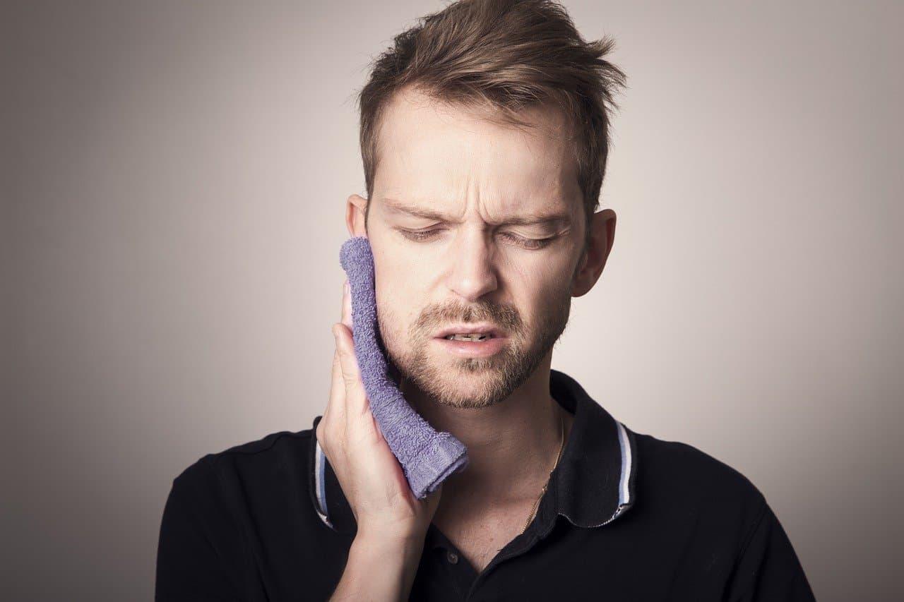 miedo a los implantes dentales