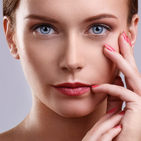 Ojeras - Medicina Estética