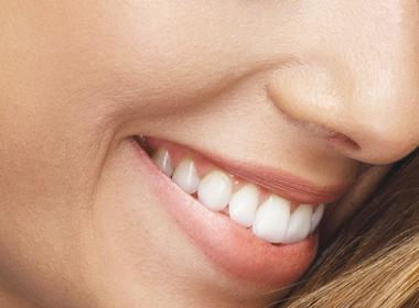 Bruxismo. Dentista Madrid - Clínica Dental Madrid