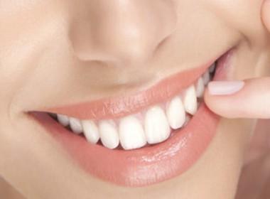 Implantes Dentales - Dentista Madrid - Clínica Dental Madrid