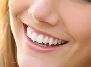Microcarillas. Dentista Madrid - Clínica Dental Madrid